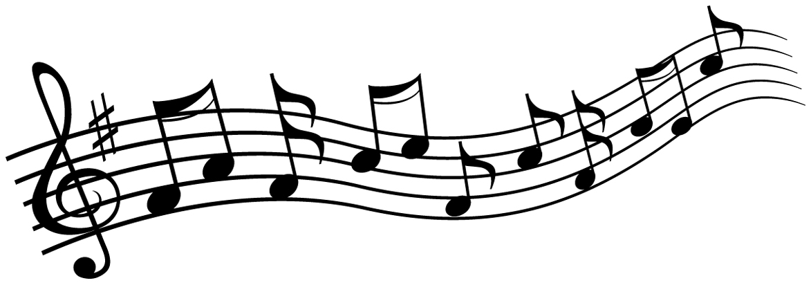 clip art music notation - photo #9